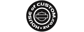 HOUSE OF CUSTOM                    Zodiac-New Zealand